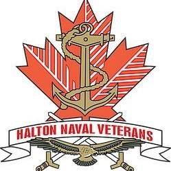 Halton Naval Veterans